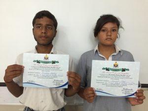annual-vivekananda-competition-ramkrishna-mission-cleared-level-10