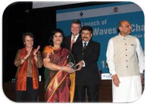national-school-sanitation-award