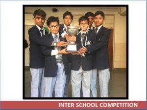 runnerup-heritage-tenvic-interschool-2015-u-14-boys