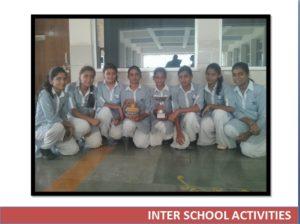 winner-girls-inter-school-volleyball-competition-2015-pathfinder-global-school-pataudi